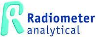 Radiometer Analytical